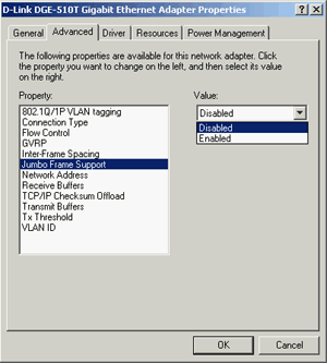 Marvell 88se9235 drivers for windows 7.