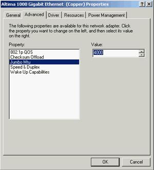 Win7 10base-t/100base-tx/1000base-t driver