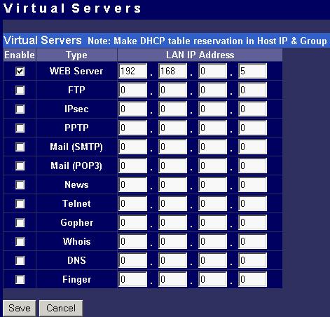 Как сделать кс сервер круглосуточным
