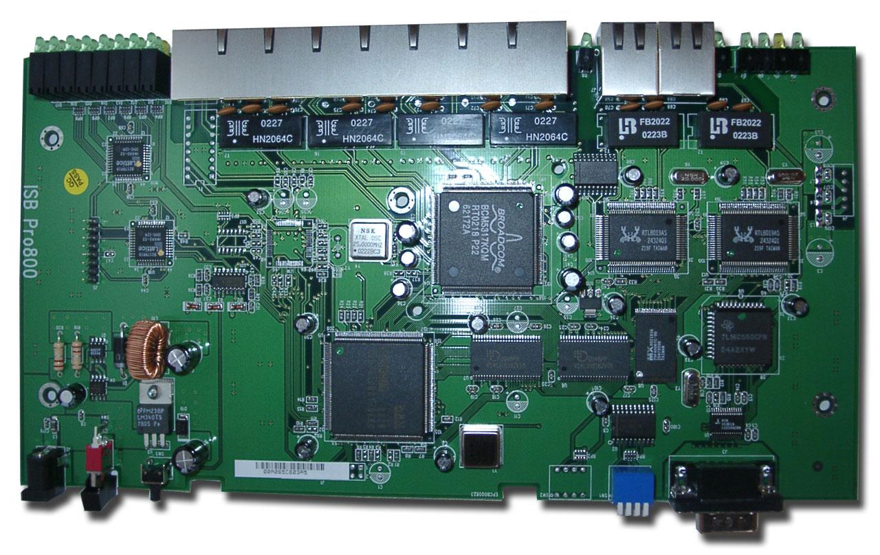Http Procorbiscom Images Cb055742size572uid Wwweastmarinedrivecom Conten Circuit2jpg Pro800t Inside