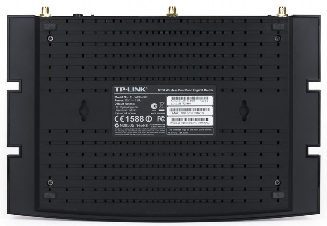 tl-wdr4300-back-b.jpg