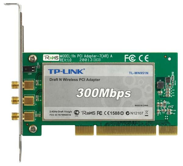 DRIVER CL TÉLÉCHARGER 802.11N USB HERCULES WIFI