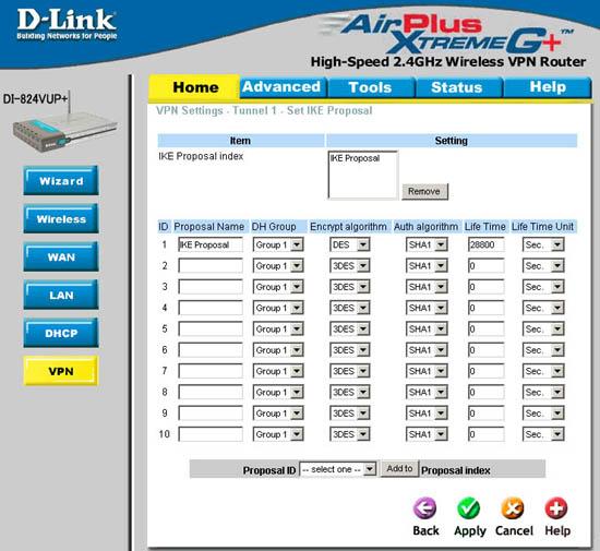 Подключение ip телефона d-link dph-150s к 3cx phone system через встроенный l2tp vpn туннель