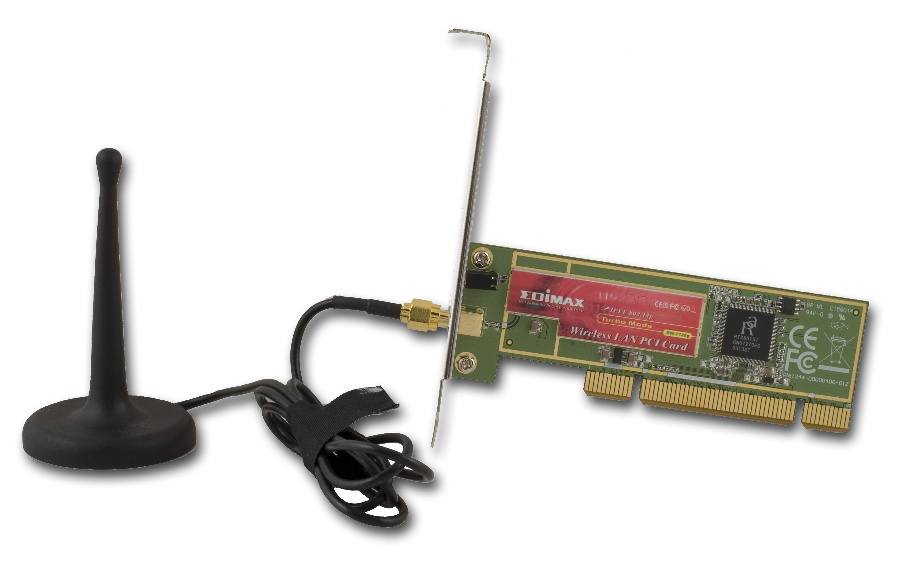 EDIMAX EW-7128G WIRELESS CARD DRIVER FOR WINDOWS 8