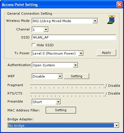 DRIVER SAGEM 11B TÉLÉCHARGER G WLAN USB2 0 IEEE802