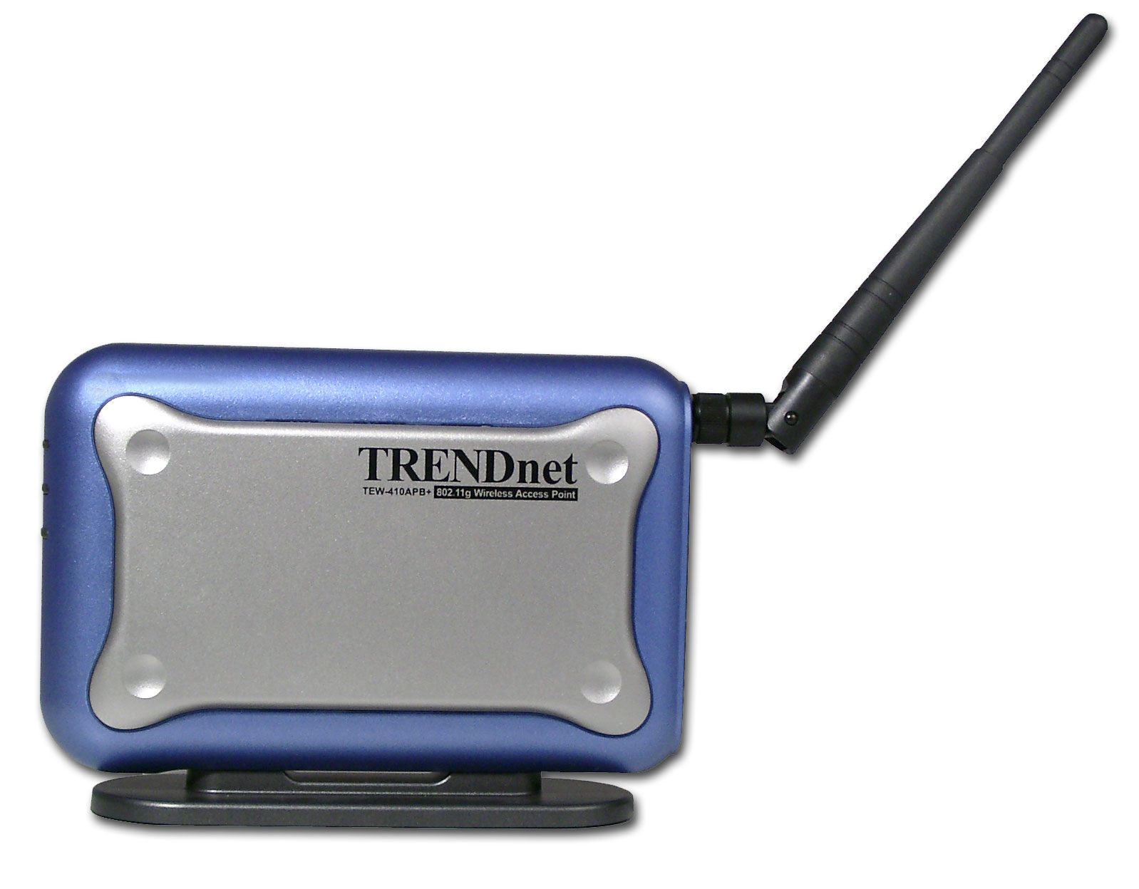TRENDnet TEW-401PCplus Wireless Network Adapter Mac