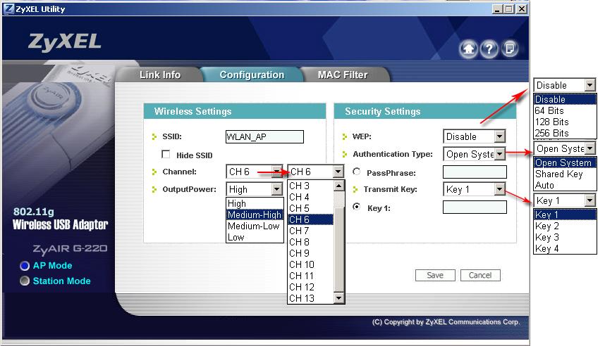 Clevo L29xT LAN Drivers