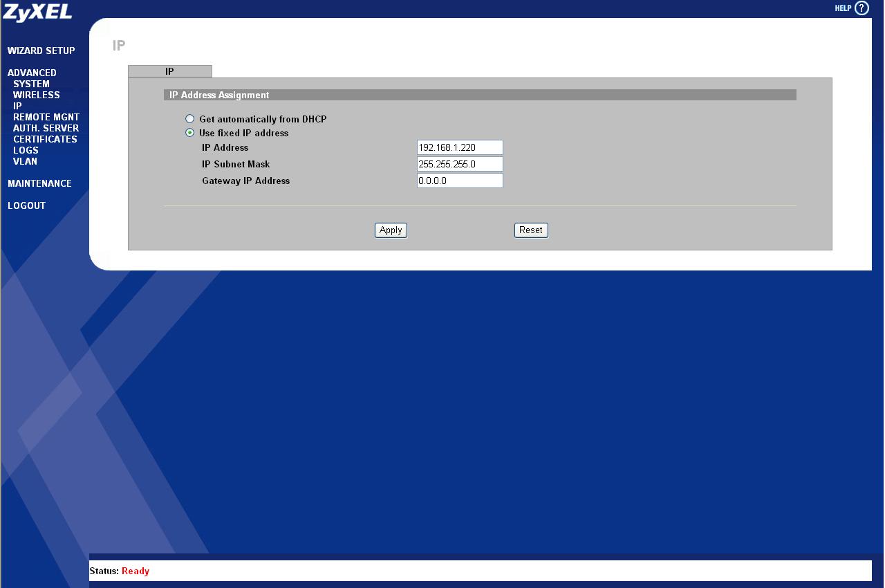 Беспроводная точка доступа TP-LINK  CAP1750 AC1750 Wi-Fi двухдиапазонная гигабитная потолочная точка доступа