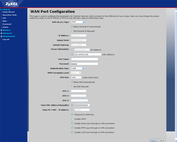 Предназначен для взлома протокола MS-CHAPv2, используемого для.