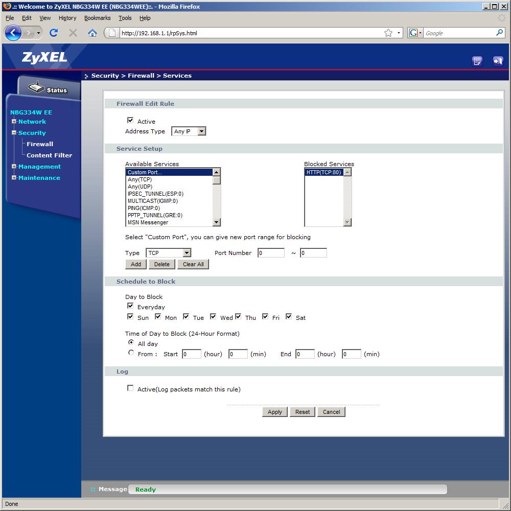 Блок-схема уу « Схемы выключателей: http://roundrobin.sytes.net/blok-shema-uu/