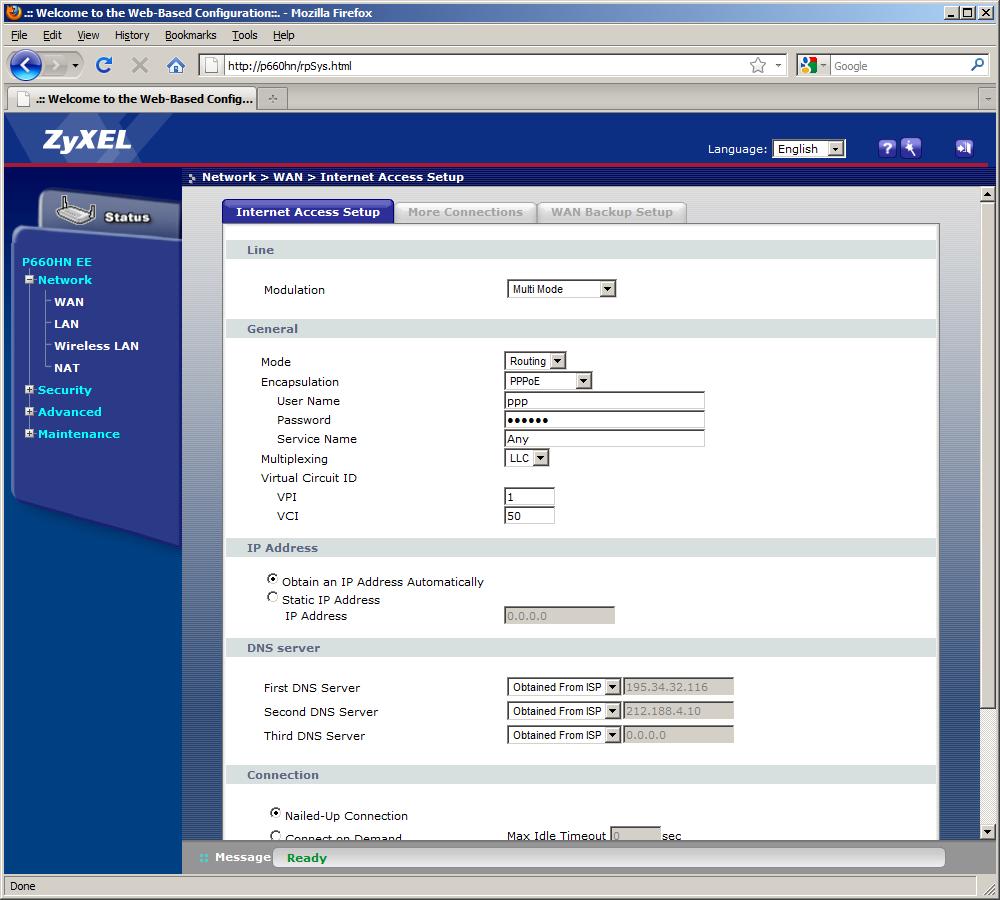 Цены на wi-fi-роутер zyxel nwa1100 в кировограде,wi-fi-роутер zyxel nwa1100 кировоград цены
