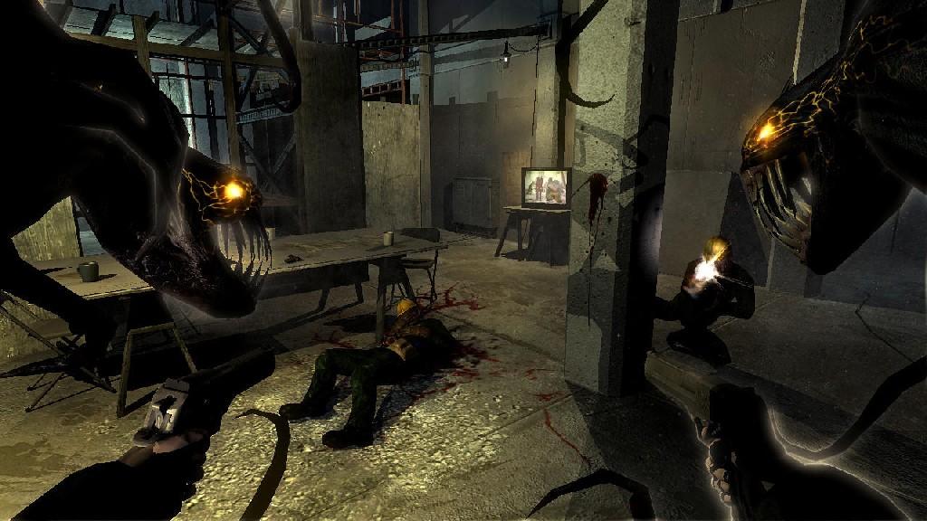 Картинки по запросу the darkness game