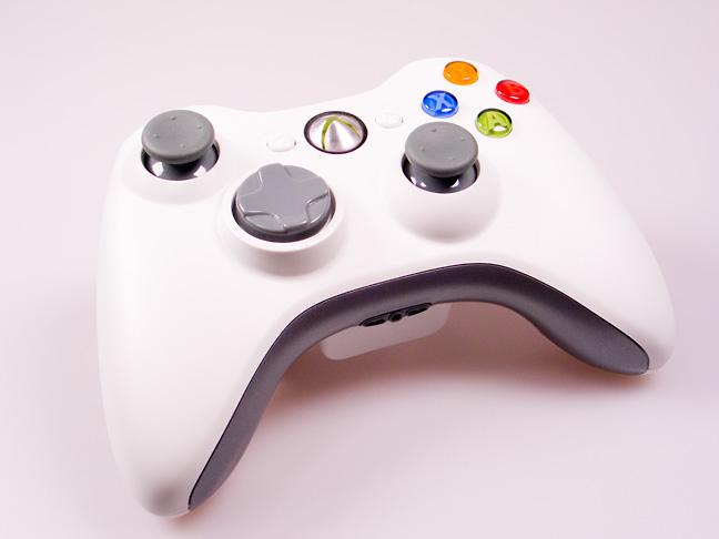 Новой Xbox постоянное подключение к Интернету не понадобится.