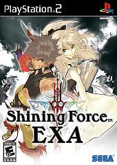 http://www.ixbt.com/consoles/images/shiningfirce-exa/box.jpg