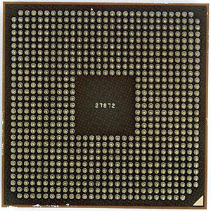 драйверы для процессоров amd athlon 64 x2 dual core