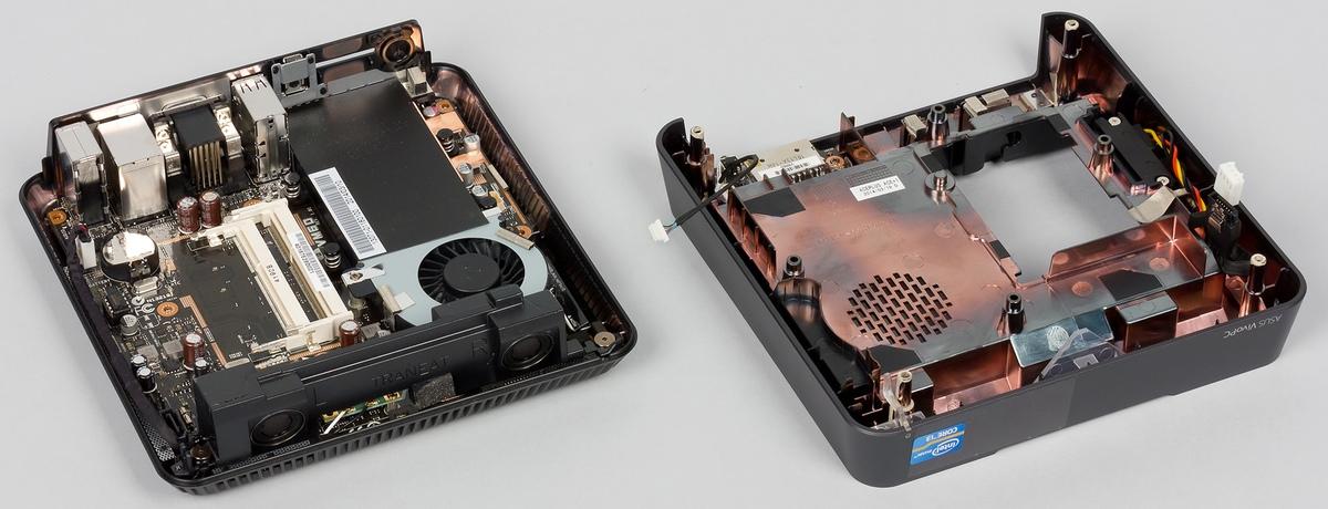 ASUS VIVOPC VM60 USB 3.0 WINDOWS VISTA DRIVER DOWNLOAD