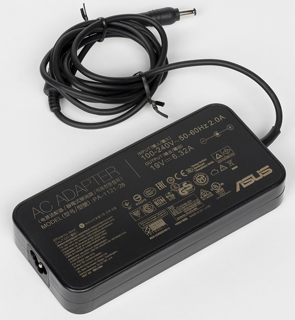 Моноблок ASUS Zen ZN220ICGK-RA040T Grey 90PT01N1-M03090 (Intel Core i3-7100U 2.4 GHz/4096Mb/1000Gb/nVidia GeForce 930MX 4096Mb/22/1920x1080/Windows 10 64-bit)