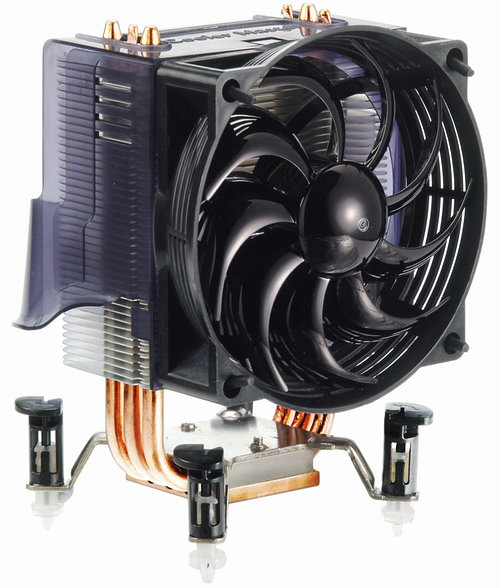 cooler master mars hyper uc hyper tx and others vs intel core like the above reviewed mars the new hyper tx is made by cooler master