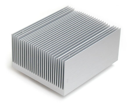 Cooling Systems Part 1 Processor Coolers