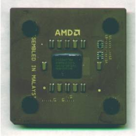AMD DURON TM PROCESSOR WINDOWS 10 DRIVER DOWNLOAD