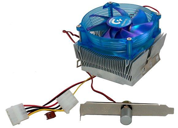 GH-ED721-MF (Neon Cooler 7Pro)