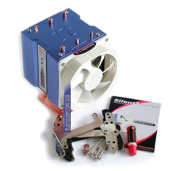 Dissi 478? | Tom's Hardware Italia