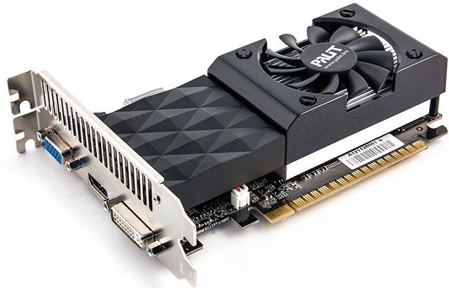 Gv-n730-2gi (rev. 1. 1) | graphics card gigabyte global.