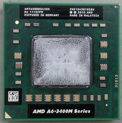 AMD A55 A60M FCH DRIVERS WINDOWS 7