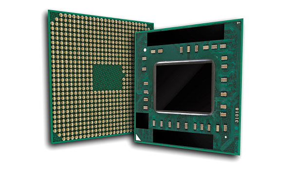 AMD A55A60M FCH CHIPSET DRIVERS FOR WINDOWS XP