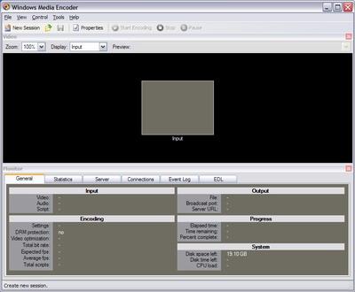 x86-64 CPU Test Procedure, Version 2 5