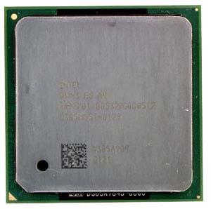 Pentium 4 3.0 GHz