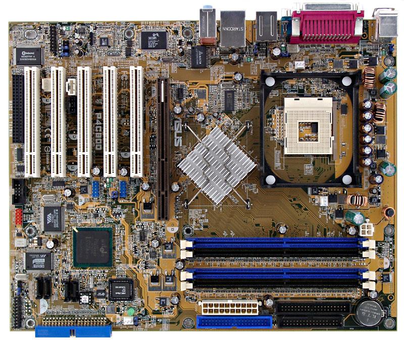 p4c800-deluxe-board.jpg