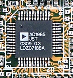 Asus p4c800 drivers.