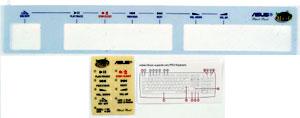Asus P4c800 Инструкция