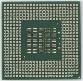 Pentium 4 2,53 ГГц