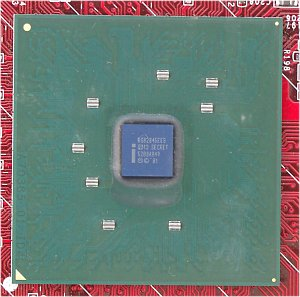 INTEL 845 BROOKDALE G DRIVER WINDOWS XP