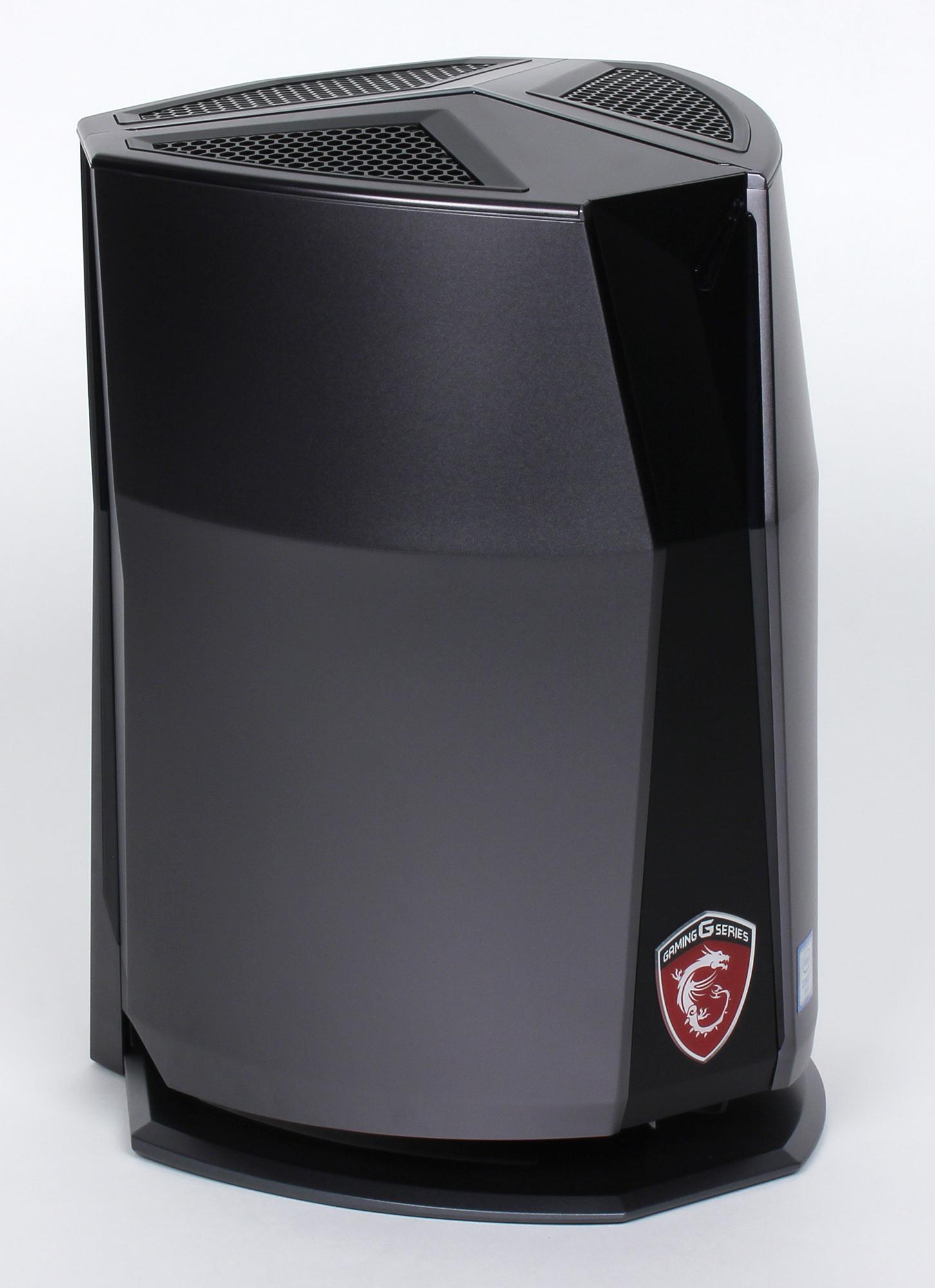 Drivers: MSI Vortex G65 6QF SLI Atheros Bluetooth