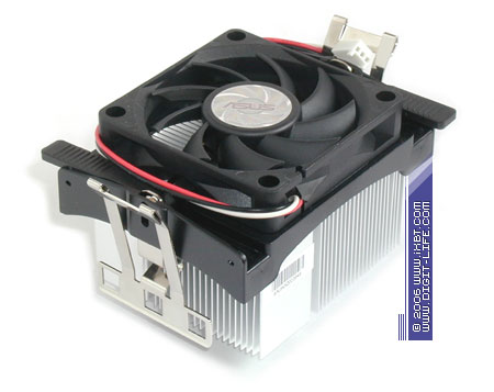 Where to Buy Socket 939 Cooler Online? Where Can I Buy Small ...