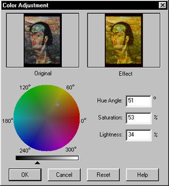 Драйверы сканера Acer/BenQ | VueScan