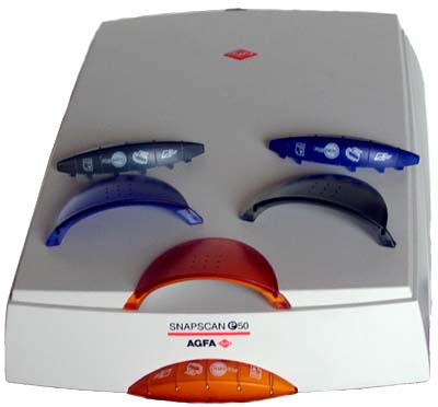 AGFA SNAPSCAN E50 DRIVERS FOR WINDOWS 7