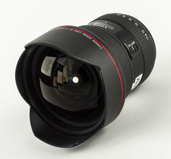 lens-550.jpg