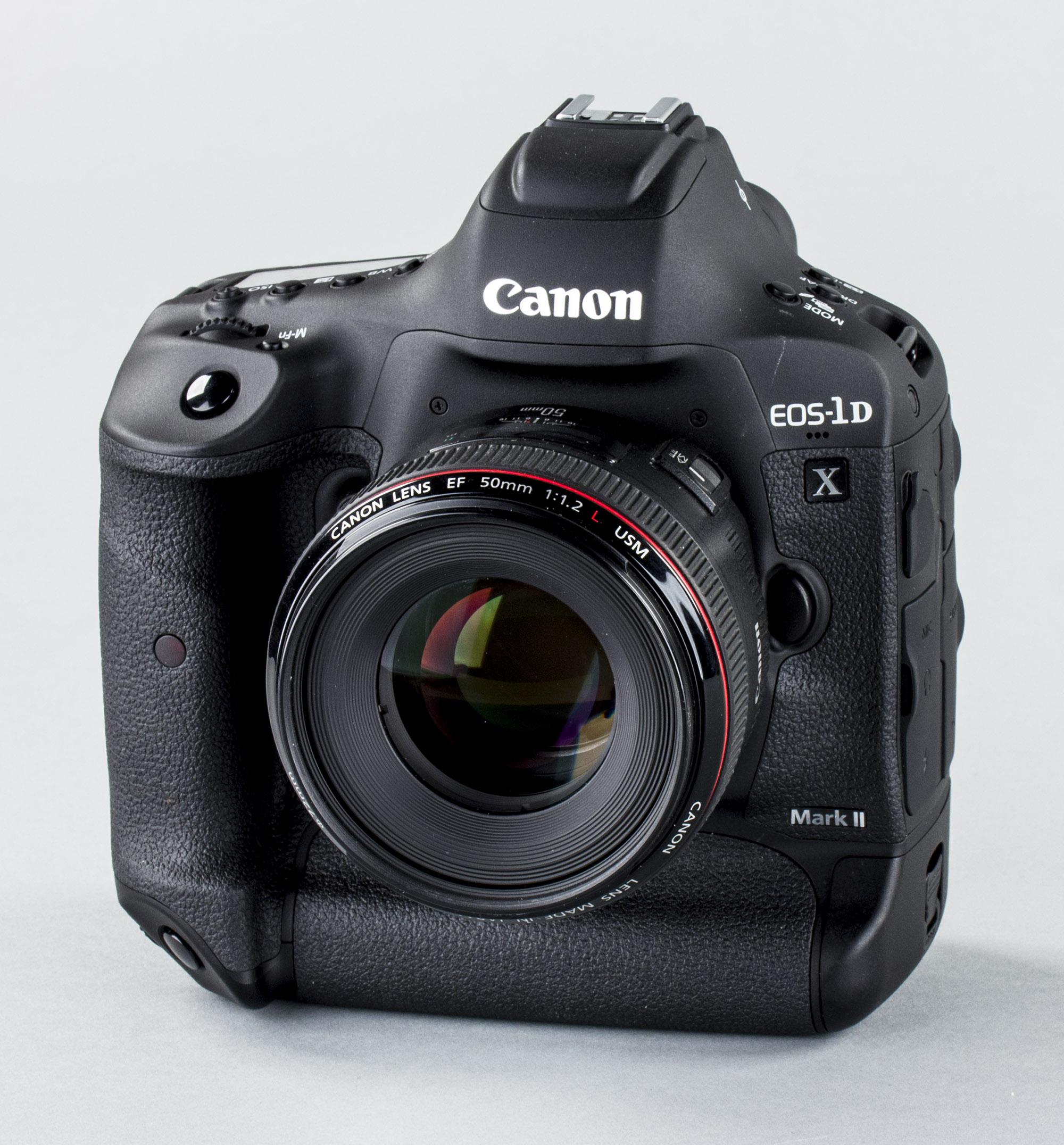 Beste test fotocamera 2011 52