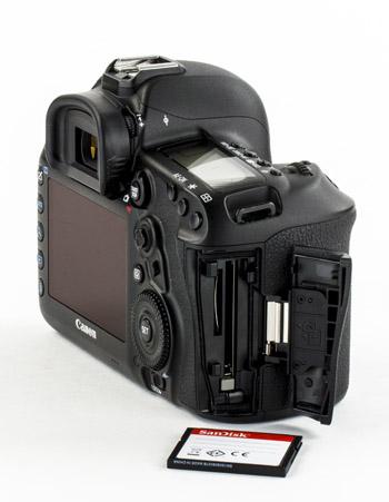 Замена canon eos 5d mark ii сколько стоит ремонт цифрового фотоаппарата в ульяновске