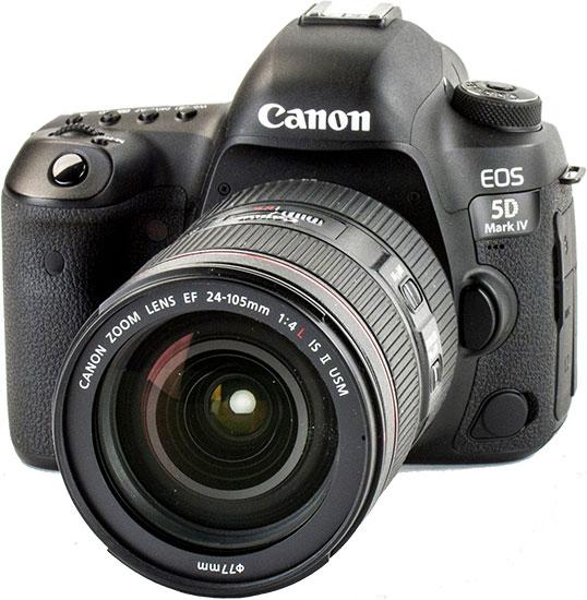 camera-550.jpg