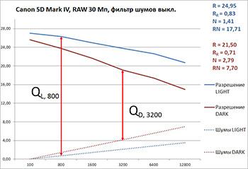 raw-350.jpg