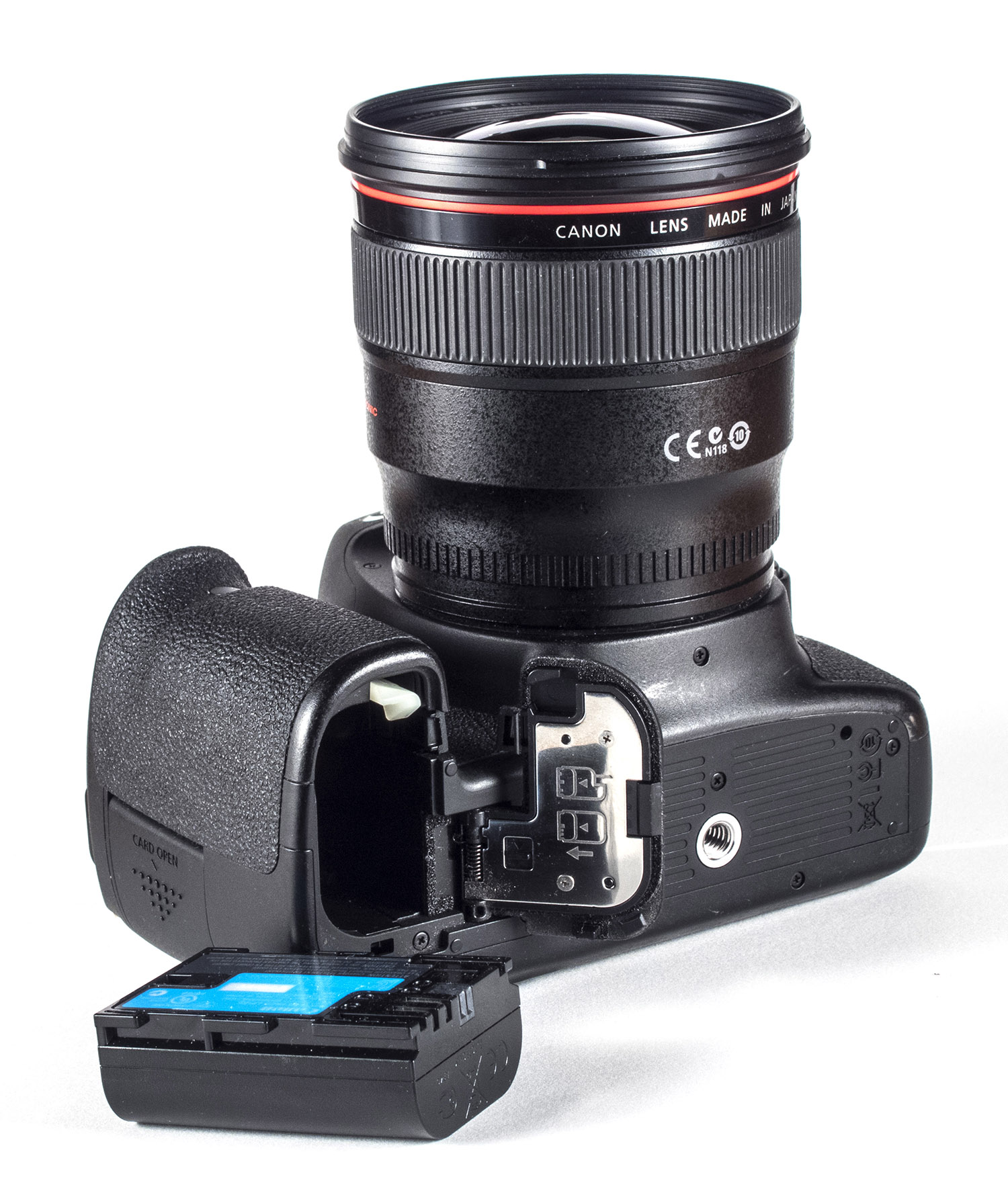 kamera-vid-snizu