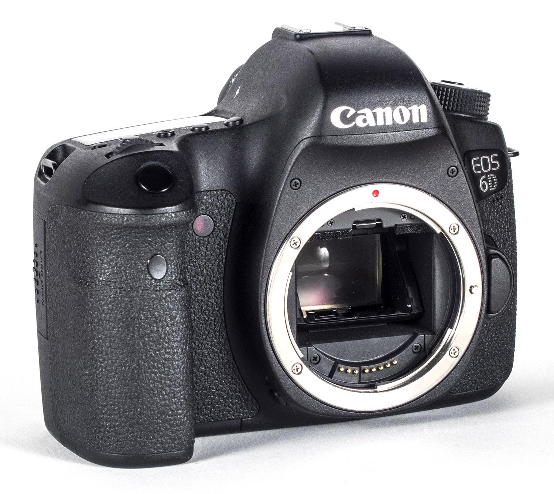 тем, полнокадровые фотоаппараты кэнон поиском, случае