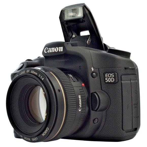 Кэнон еос 50д цена - Товарный блог: http://kenon-eos-50d-cena-6251.sapfi.ru/