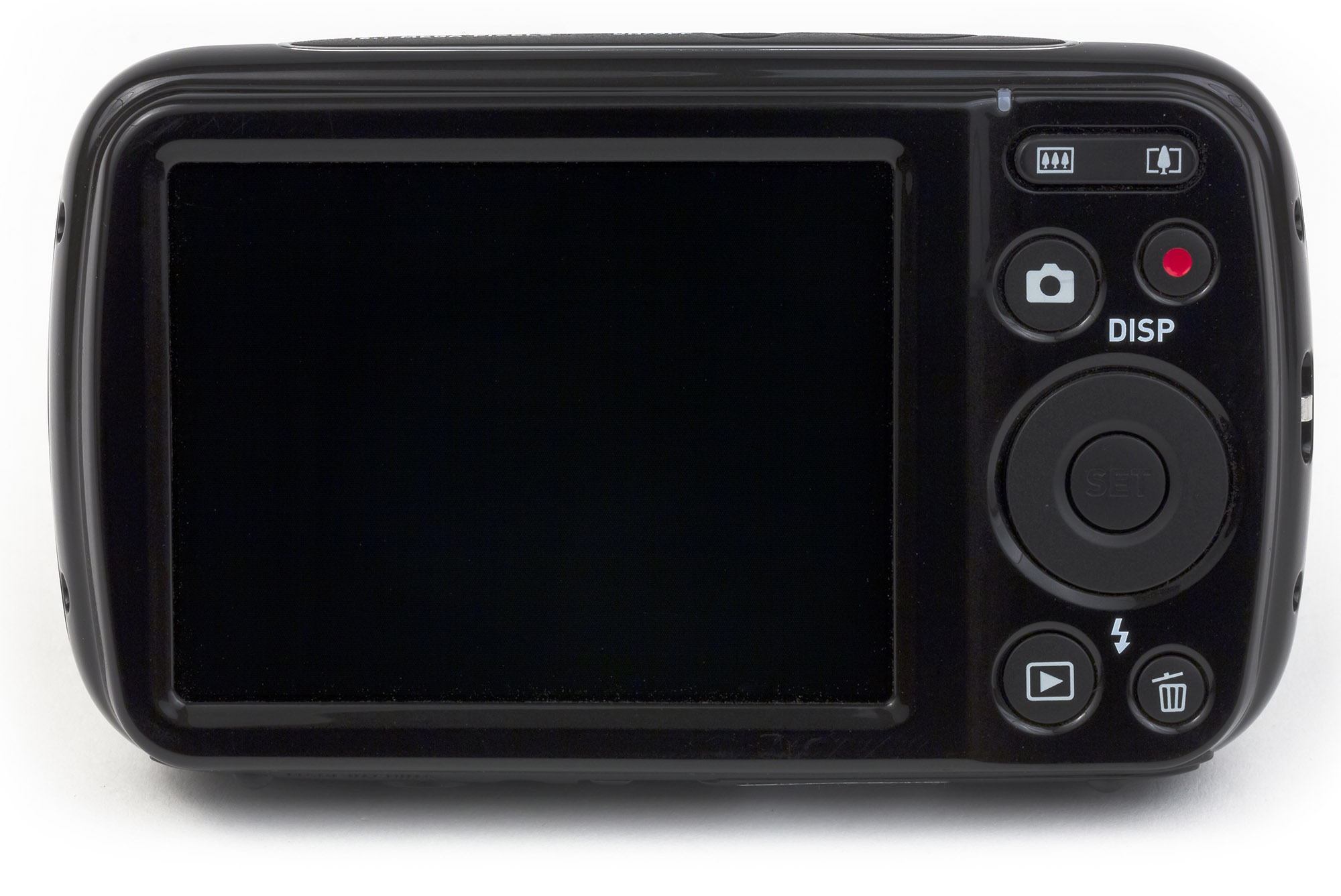 CASIO N5 CAMERA WINDOWS DRIVER DOWNLOAD