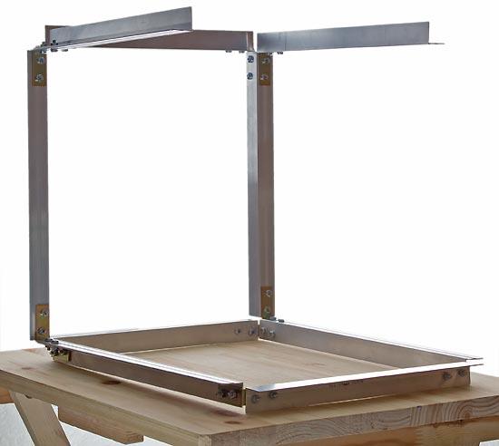 Предметный стол для фотосъемки